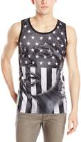 Famous Stars & Straps Men's Norma Tank Top