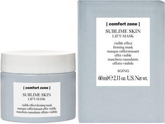 Comfort Zone Sublime Skin Lift-Mask