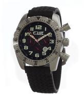 Equipe Headlight Collection E603 Men's Watch