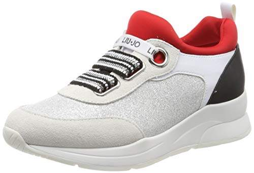 S Jo Patty Suede 02 Kid sandal Shoes Liu v80OmnNw
