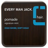 Every Man Jack Pomade Signature Mint Scent