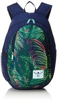 Chiemsee Unisex Adults' Crystal Backpack