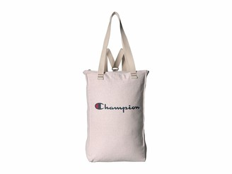 Champion Tote Backpack