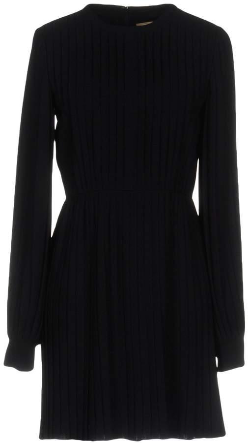 Michael Kors Short dresses - Item 34728491