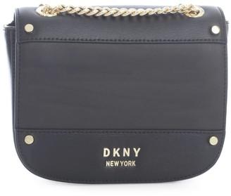 DKNY Thelma Flap Crossbod