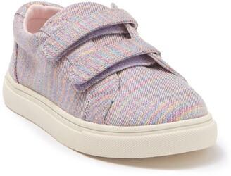 Harper Canyon Ivee Sneaker
