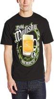 Metal Mulisha Men's Smashed T-Shirt