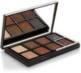 Ready To Wear Pressed Baked Essential Eye Shadow Compact