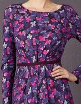Boden Thea Dress