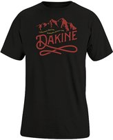 Dakine Tech T Jersey - Short Sleeve - Men's , L