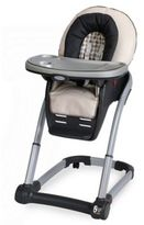 Graco BlossomTM 4-in-1 High Chair Seating System in VanceTM