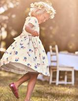 Boden Blossom Dress