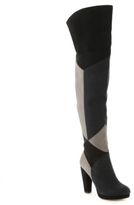 Madden-Girl Deon Over The Knee Boot