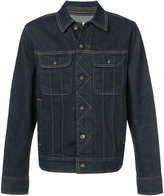 Rag & Bone standard issue denim jacket
