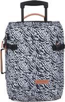 Eastpak Wheeled luggage - Item 55014988
