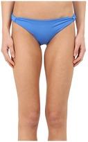 Onia Rachel Women's Swimwear