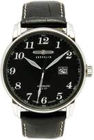 Zeppelin Automatic ZE7652-2 Men's Made in Germany