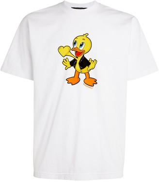 Dom Rebel Domrebel Lover T-Shirt