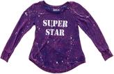Rock & Candy Rock Candy Super Star Shirt