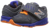 New Balance KV200v1 (Infant/Toddler)
