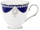 Marchesa By Lenox by Lenox Empire Pearl Cup