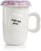 Celebrate Shop Ceramic Tea Mug