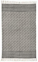 Sale - Rug 90x150cm - Smallable Home