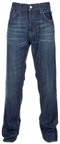 Ralph Lauren Denim & Supply Slouch jeans