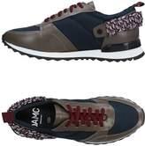 Oamc Low-tops & sneakers - Item 11221246