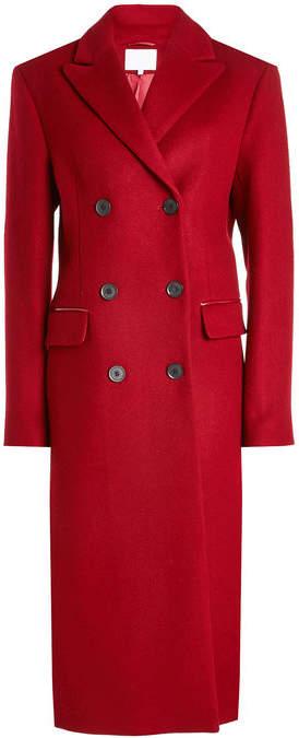 Lala Berlin Wool Coat