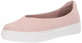J/Slides Women's Felecia Shoe