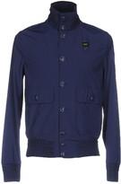Blauer Jackets - Item 41680740