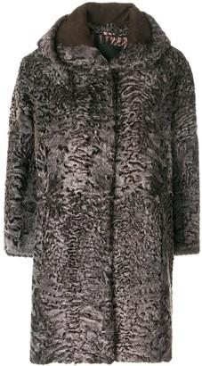 Liska Ariete coat