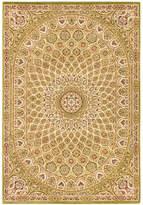 Ecarpetgallery Persia Isfahan Rug