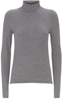 Rag & Bone Ribbed Turtleneck Sweater