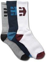 Etnies Men Direct Sock