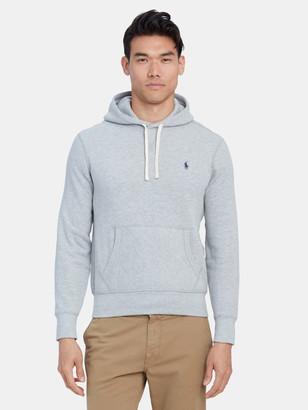 Polo Ralph Lauren Long Sleeve Pullover M2 Hoodie