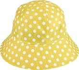 San Diego Hat Company Water Repellant Bucket Hat CTH8055 (Women's)