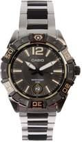 Casio Wrist watches - Item 58012178