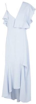 ADEAM Long dress