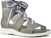 Nine West Veedah Casual Sandals