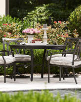 Outdoor Furniture Shopstyle