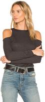 Twenty Static Rib Bodysuit