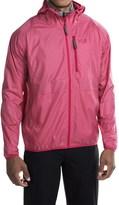 Jack Wolfskin Westland SA Jacket (For Men)