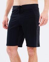 adidas Crazytrain Ultra Strong Shorts