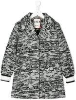 Vingino patterned coat