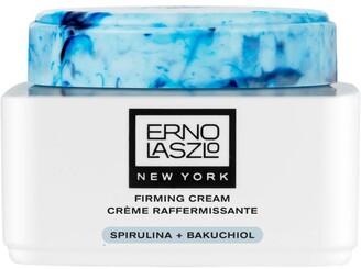 Erno Laszlo Firming Cream (50ml)