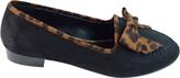 Ann Creek Women's Tippy Shoe
