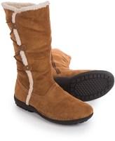 Aerosoles High Gear Boots - Suede (For Women)