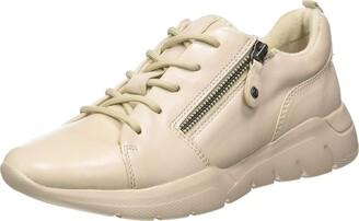 Jana 100% comfort Women's 8-8-23730-25 Sneaker